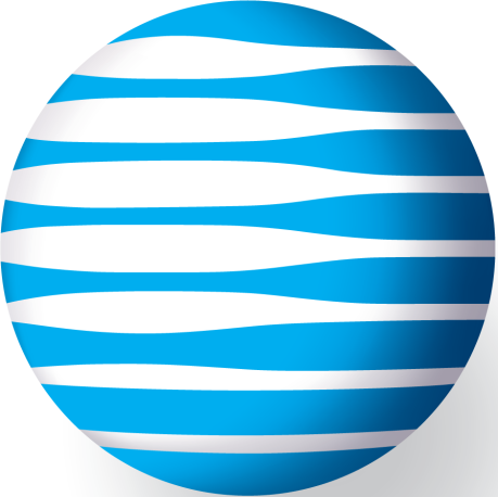 AT&T Brings U-verse High-Speed Internet, TV And Voice